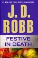 Go to record Festive in death