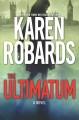 Go to record The ultimatum
